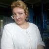 СВЕТА ЛАНА, 50, г.Кубинка