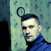 Evgeniy, 25, г.Прага
