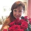 Лина, 38, г.Минск