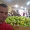 Вячеслав, 43, г.Владивосток