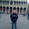 Юрий, 49, г.Брюссель