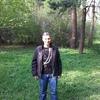 Сергей, 26, г.Щелково