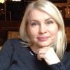 tatiana, 42, г.Стамбул