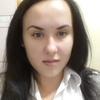 Александра, 26, г.Симферополь