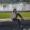 Марина, 27, г.Одинцово
