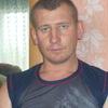 Константин, 37, г.Горняк