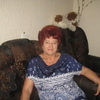 Людмила, 63, г.Ровно