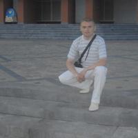 Рома, 33 года, Водолей, Слоним