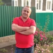 игорь 48 Шахтерск