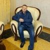 Стас, 29, г.Багаевский