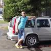 Николаи, 30, г.Горки