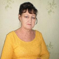 ВАЛЯ, 66 лет, Лев, Георгиевск