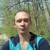 Vitaliy, 33, Khadyzhensk