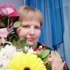 Мария, 34, г.Чапаевск