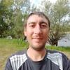 евгений, 35, г.Тобольск