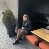 Любов Лунгу, 22, г.Новоселица