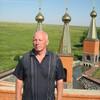 валерий, 73, г.Орск