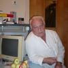 вячеслав, 70, г.Одинцово