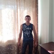 Ярослав 28 лет (Весы) Владимир