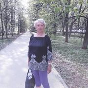 Алевтина Катина 63 Нижний Новгород