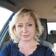 Наталья 44 Ростов-на-Дону