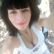 Начать знакомство с пользователем Наталья 34 года (Весы) в Голованевске