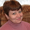 Ольга, 49, г.Новый Оскол