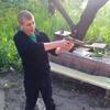Сергей, 28, г.Буды