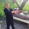 Sergey, 28, Budy