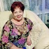 Антонина, 64, г.Владимир