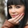 Альбина, 35, г.Новосибирск