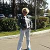 Евгения, 51, г.Домодедово