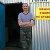 Vladimir, 56, Navashino