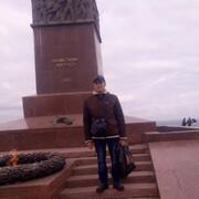 Alexandr 45 лет (Козерог) на сайте знакомств Козельца