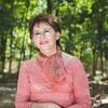 Жанна, 54, г.Одесса