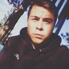 Анатолий, 19, г.Петропавловск