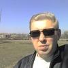 Руслан, 35, г.Алчевск