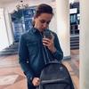 Алеф, 20, г.Хабаровск