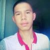 Александр, 20, г.Ташкент