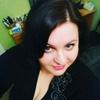 Елена, 40, г.Надым