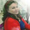 Гульнар, 54, г.Астана