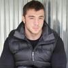 Илико, 31, г.Алматы (Алма-Ата)