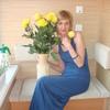 Светлана, 46, г.Хабаровск