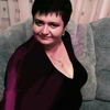 Инга, 45, г.Житомир