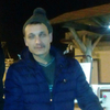 Алексей Кудрин, 30, г.Ижевск