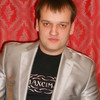 Snaiper, 32, г.Чистополь