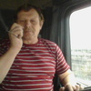 Владимир, 56, г.Зарайск
