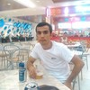Murat, 28, г.Нукус