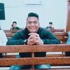 mario katulis, 25, г.Давао