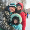 Екатерина, 40, г.Сухой Лог